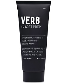 Verb Ghost Prep, 4-oz.