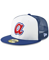 037a194611d77 atlanta braves hats - Shop for and Buy atlanta braves hats Online ...