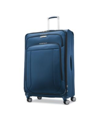 "Lite-Air DLX 29"" Expandable Spinner Suitcase, Created for Macy's"