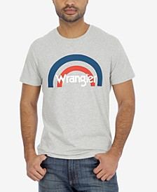 Men's Arch Logo T-Shirt