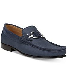 Donald Pliner Men's Dacio Loafers