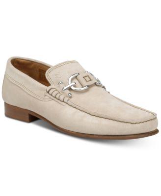 Donald Pliner Men's Dacio Loafers Men's