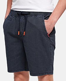 Men's Sunscorched Shorts