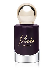 Mischo Beauty Lacquer of Love Creme Nail Polish