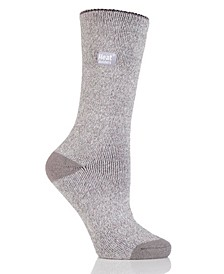 Women's Lite Twist Thermal Socks