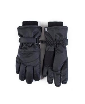 Men's Performance Gloves