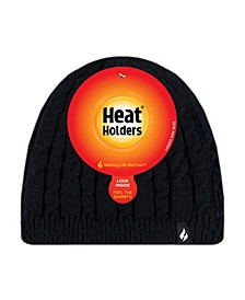 Women's Alesund Hats