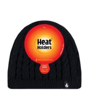 Alesund Hats