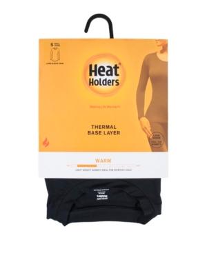 Women's Warm Base Layer Tops