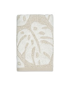 Destinations Toucan Hand Towel
