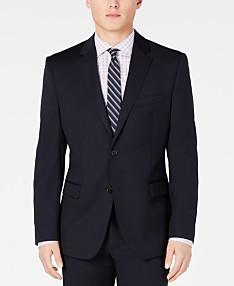 327a0904 Mens Blazers & Sports Coats - Macy's