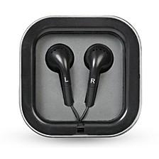 Bluetooth Wireless TV Listening Headphones