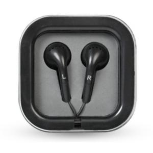 Innovative Technology Bluetooth Wireless Tv Listening Headphones