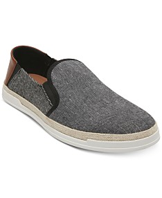 31e0aea74fd Steve Madden Men's Shoes - Macy's