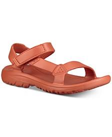 Women's Hurricane Drift Sandals