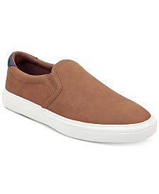 Tommy Hilfiger Men's ODA Shoes