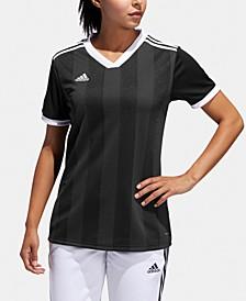 Tiro ClimaLite® Soccer Jersey