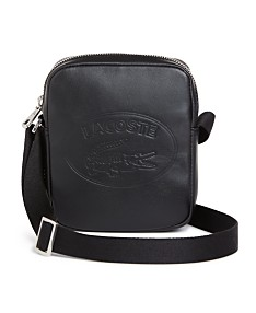 45e604fe97 Lacoste Bag - Macy's