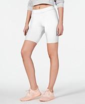 f94a1373d Hue Leggings  Shop Hue Leggings - Macy s