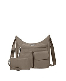 Women's Everywhere Crossbody