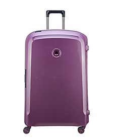 """CLOSEOUT! Belfort DLX 30"""" Spinner Suitcase"""