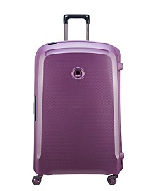 "CLOSEOUT! Delsey Belfort DLX 30"" Spinner Suitcase"