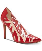 85a59267b Jessica Simpson Shoes: Shop Jessica Simpson Shoes - Macy's