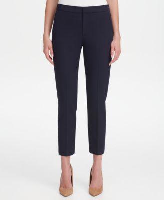 Sloane Ankle Pants
