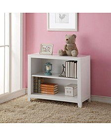 Lacey Bookcase