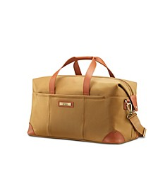 Ratio Classic Deluxe 2 Weekend Duffel