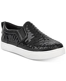 UGG® Kids Caplan Sneakers