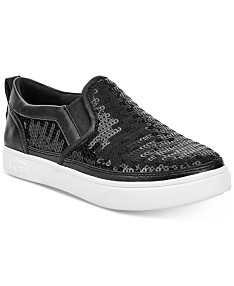 71149f9b0ef UGG® Women's Sneakers and Tennis Shoes - Macy's