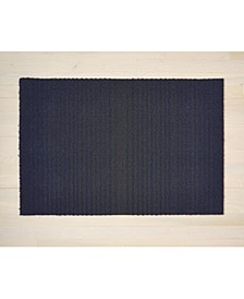 "Ombre Shag Utility - 24"" x 36"""