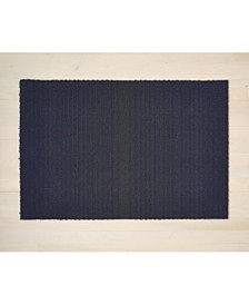 "Chilewich Ombre Shag Big Mat -36"" x 60"""