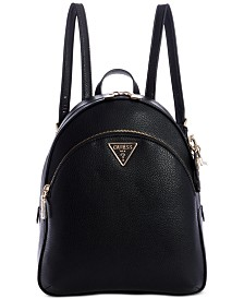 GUESS Classic Detail Backpack