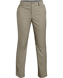 Big Boys Match Play Golf Pants