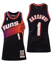 a23628d1035 Mitchell & Ness Men's Penny Hardaway Phoenix Suns Authentic Jersey