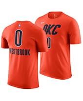 check out a4d95 f1dd7 Nike Oklahoma City Thunder Shop: Jerseys, Hats, Shirts, Gear ...