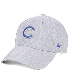 '47 Brand Chicago Cubs Flecked MVP Cap