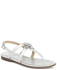Tilly Thong Sandals