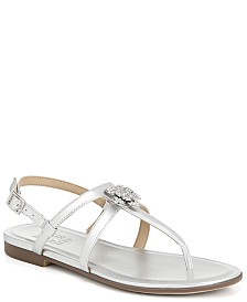 Naturalizer Tilly Thong Sandals
