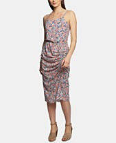 ee60876f12 Ruched Dress  Shop Ruched Dress - Macy s