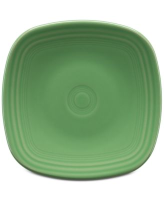 Meadow Square Salad Plate