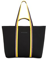 39d262a40 Tommy Hilfiger Derby Neoprene Tote