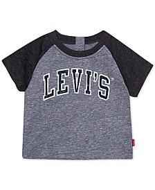 Levi's® Baby Boys Logo T-Shirt