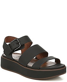 Naturalizer Brooke Sandals