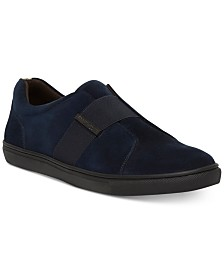 Kenneth Cole New York Men's Kam Slip-Ons