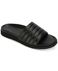 Men's Story Sandals
