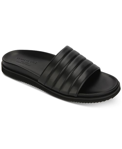 Kenneth Cole New York Men's Story Sandals