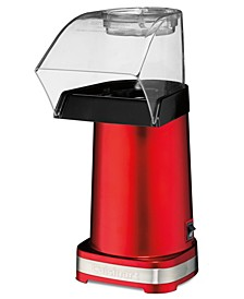 CPM-100 EasyPop™ Hot Air Popcorn Maker